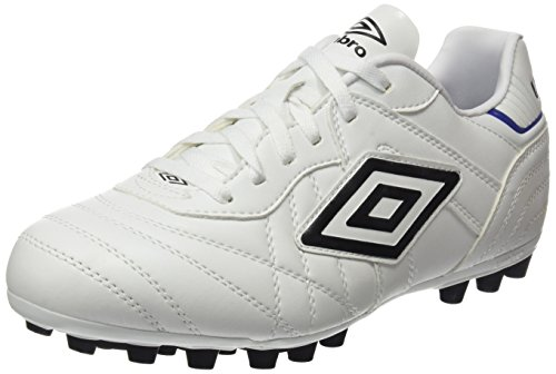 Umbro Speciali Eternal Club AG–Chaussures...