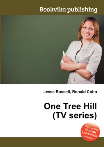 One Tree Hill (TV Series)