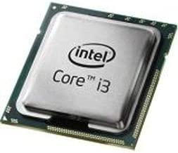Intel Corp. BX80637I33240 Core i3 3240 Processor (BX80637I33240)