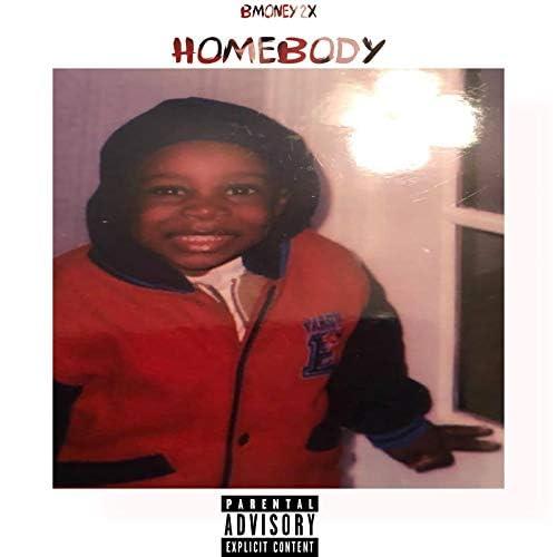 Bmoney2x