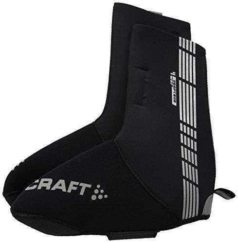 Craft Sibirische Unisex-Schuhen, Schwarz, FR: S (Größe Hersteller: 37-39)