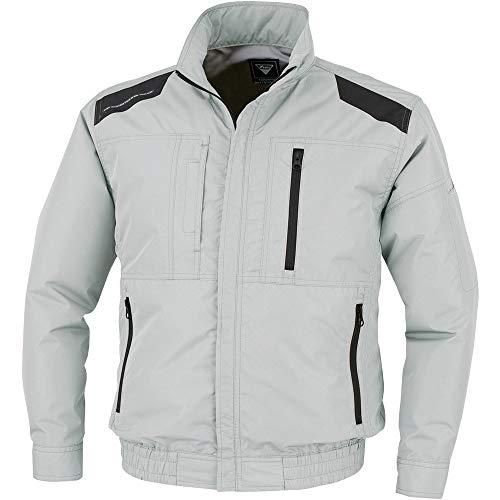 ジーベック 空調服遮熱ブルゾンXE98015-22-3L XE98015-22-3L