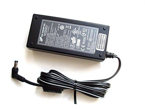 Netzteil Ladekabel 12V - 3,33A Ersatz für Medion Monitor P12233 , MD21333 , DC12030011A