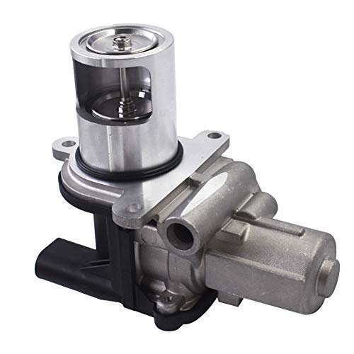 EGR Valve EGV1151 CX2366 Replacement for Ford F-250 350 450 550 Super...