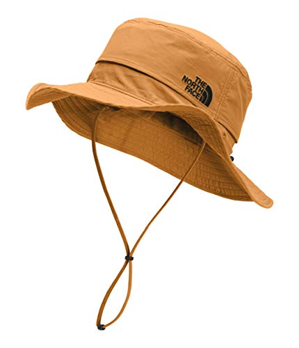 The North Face Horizon Breeze Brimmer Hat, Timber Tan, S/M