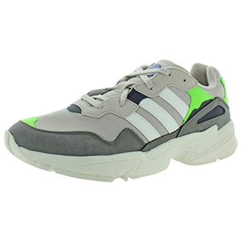 adidas Originals Yung-96 - Men's Mens F97182 Size 10.5