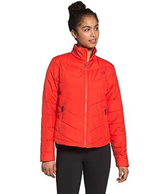The North Face Women's Tamburello 2 Jacket, Flare, S