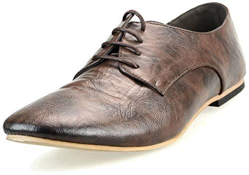 [オーナイン] 33種類から選べる メンズ スニーカー ハイカットブーツ チャッカブーツ マウンテンブーツ ビジネスシューズ メンズ レースアップシューズ ダンスシューズ 紳士靴 カジュアルシューズ