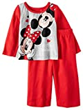 Disney Mickey and Minnie Better Together Baby and