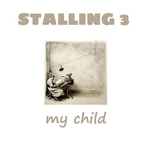Stalling 3