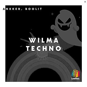 Wilma Techno