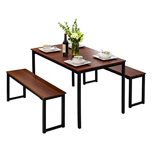 dining room table small - 8