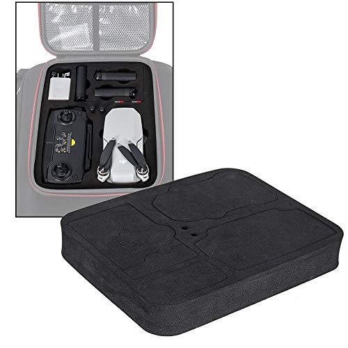 Smatree Inserti in schiuma per Mavic Mini e accessori, compatibili solo con lo zaino Smatree DP1800