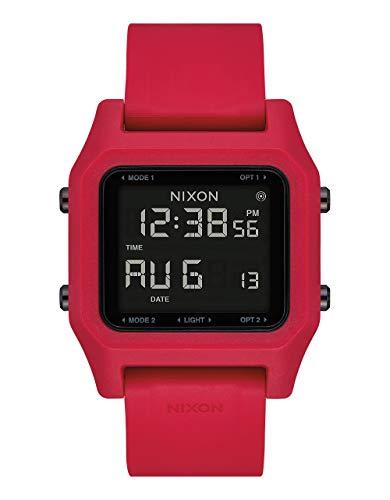 Nixon Reloj Deportivo A1309-200-00