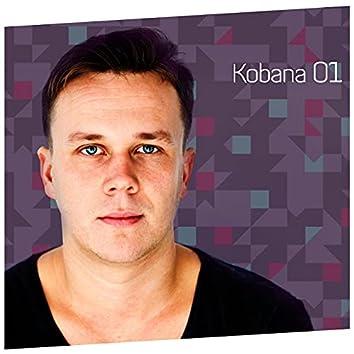 Silk Digital Pres. Kobana 01