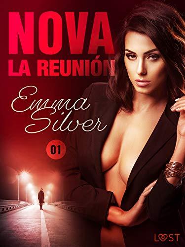 Nova 1: La Reunión de Emma Silver