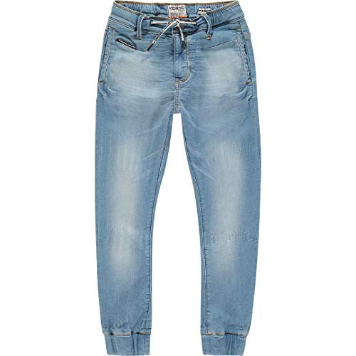 Vingino Constanz Jungen Jeans cruziale Blue SS 20 (11/146)