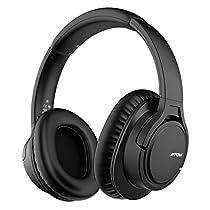 【本日限定】Mpow Bluetooth オーディオ&携帯アクセサリーがお買...