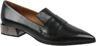 Franco Sarto A-NEBBY Womens Loafers