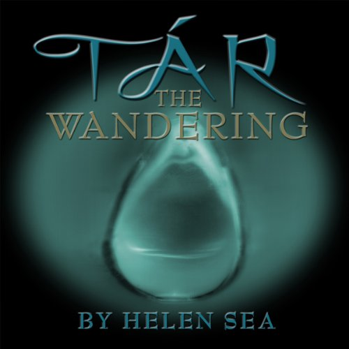 Tar – The Wandering                   De :                                                                                                                                 Helen Sea                               Lu par :                                                                                                                                 Julia Franklin                      Durée : 53 min     Pas de notations     Global 0,0