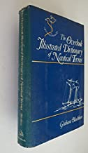 Overlook Illustrated Dictionary of Nautical Terms