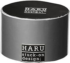 ニトムズ ペットテープ HARU MN02 F3420