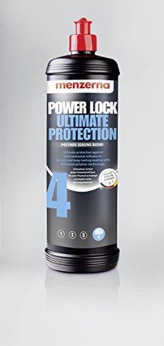 menzerna Power Lock Polymer Sealant Lackversiegelung 1,0 Liter
