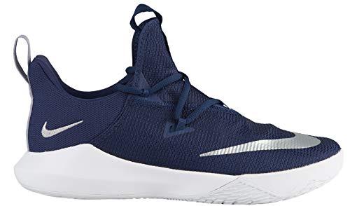 Nike Zoom Shift 2 TB Ar0461-400 para Hombre