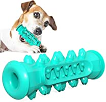 30% off Dog Toothbrush Toy, Cushion Bed & More