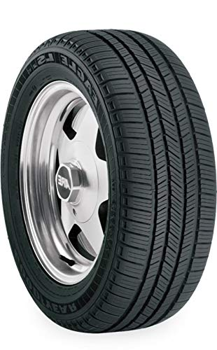 Goodyear 706447163 EAGLE LS-2 All-Season Radial Tire - 225/55-17 97H