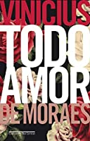 Todo Amor (Portuguese Edition)