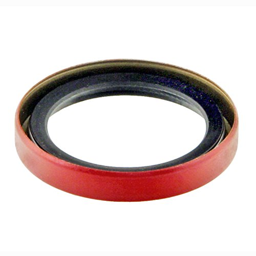 ACDelco 9845 Oil Seal, 1 Pack