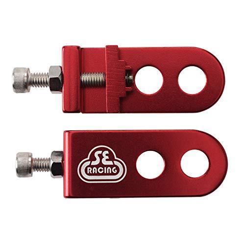 SE BIKES SE Chain Tensioner - 4343