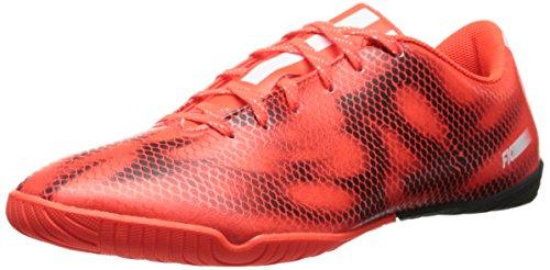adidas F10en Campo de fútbol del Hombres Zapatos