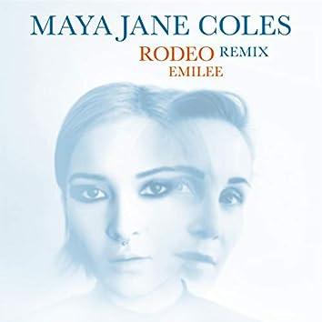 Rodeo (Maya Jane Coles Remix)