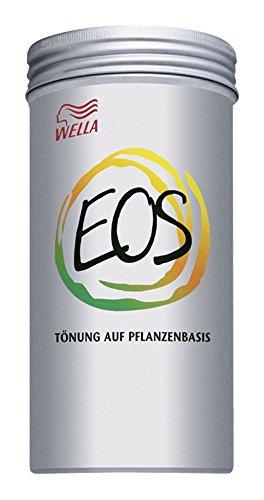 Wella Eos Tönung Auf Pflanzenbasis Xii Hot Chili, 165 g