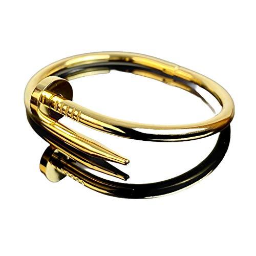 Jendless CHIODO Gold