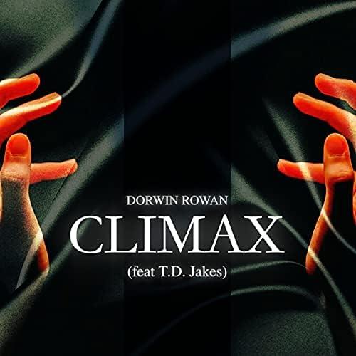 Dorwin Rowan feat. T.D. Jakes