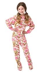 best top rated big feet pajamas 2021 in usa