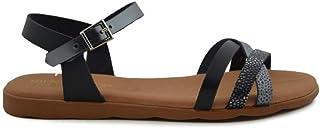 09659957 Amazon.es: plantillas gel - Sandalias y chanclas / Zapatos para ...