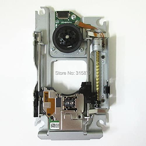Hawainidty Original Nuevo KEM-850PHA KES-850A por Sony PS3 Lente láser bluray KEM850PHA KEM-850 PHA Pastillas ópticas