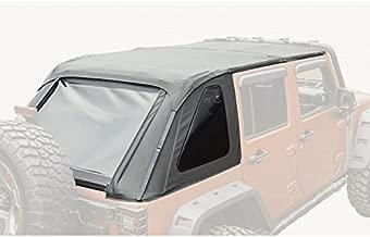 Best 2011 jeep wrangler sport hardtop for sale Reviews