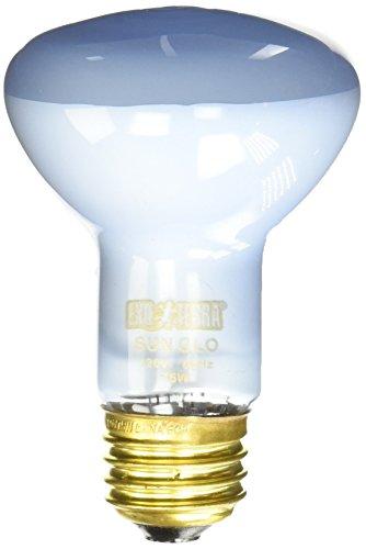 Exo Terra Daylight Basking Spot Mehrzweck-Spotlampe 75W