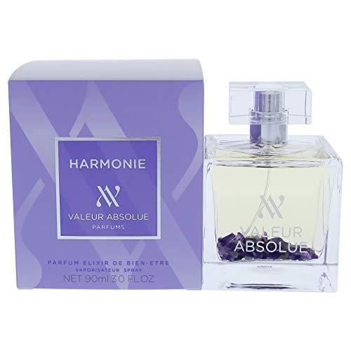aqva divina perfume fabricante Valeur Absolue