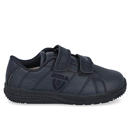 Joma Chaussures Enfant WPLAY 2003