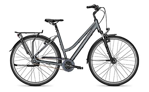 Kalkhoff Agattu 8R Trekking Fahrrad 2020 (28