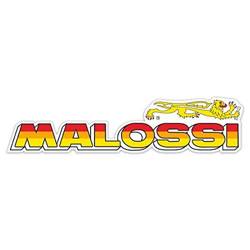 Biela Titanio Malossi 85 mm.Cigüeñal 5313275