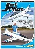 Jet Pilot - Beyond the Circuit - Radio Control (RC) Plane Aerobatic Manoeuvres.