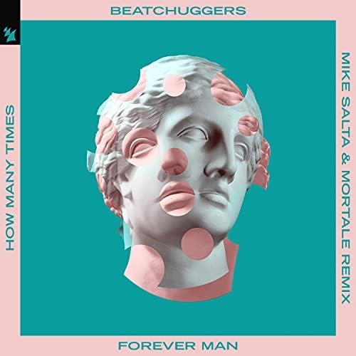 Beatchuggers