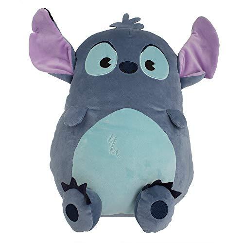 Ruz Peluche de Juguete Disney Stitch de 30 cm Aprox.